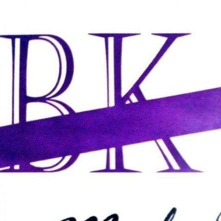 BK Style
