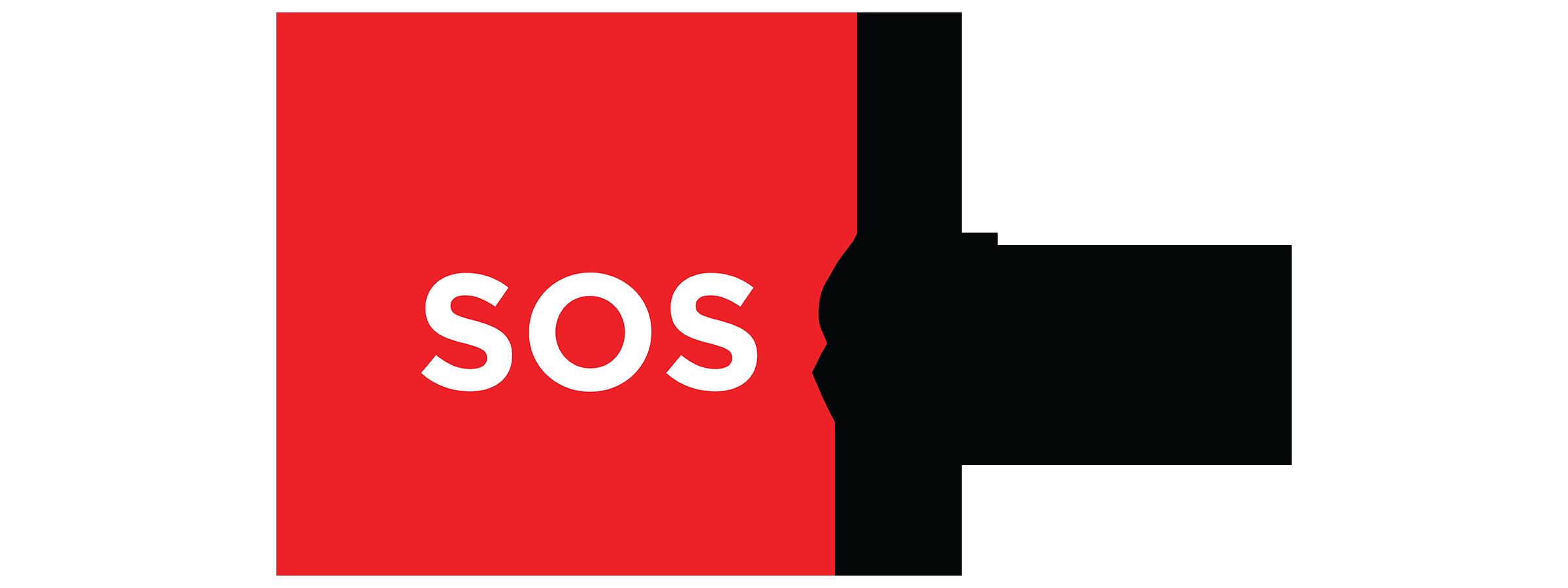 Sos-Shop