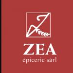 Zea Épicerie