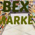 Bex Market