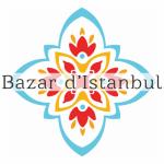 Bazar d'Istanbul