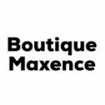 Boutique Maxence
